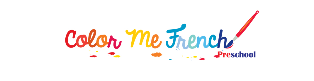 colormefrenchpreschool